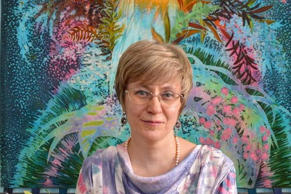 Представительница Тамбовской области вошла вчисло лучших преподавателей детских школ искусств вРоссии