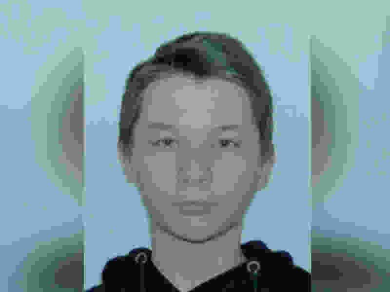 Пропавший мичуринский школьник найден живым
