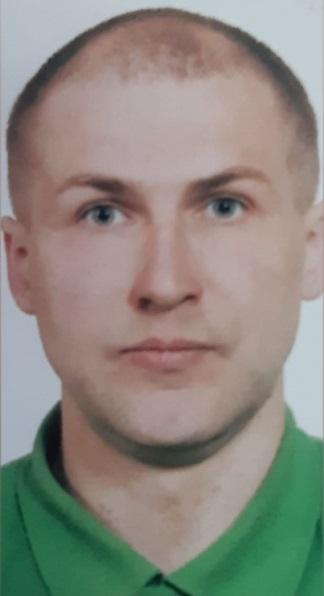 Разыскивается подозреваемый в двойном убийстве на ферме в Бондарском районе