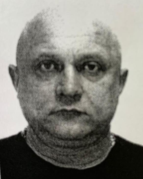 Разыскивается злоумышленник, стрелявший в бизнесмена в Мичуринском районе