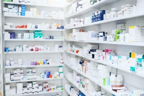 Сформирован обновленный список адресов и телефонов аптек областного центра