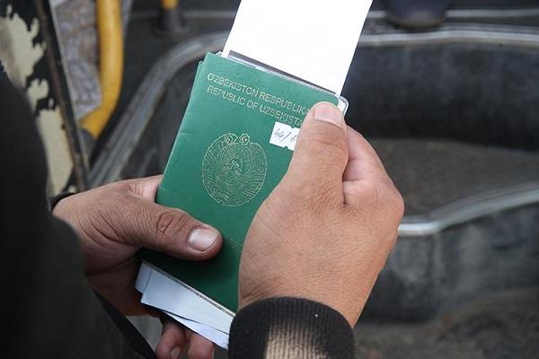 Сроки временного проживания мигрантов продлили до 15 июня