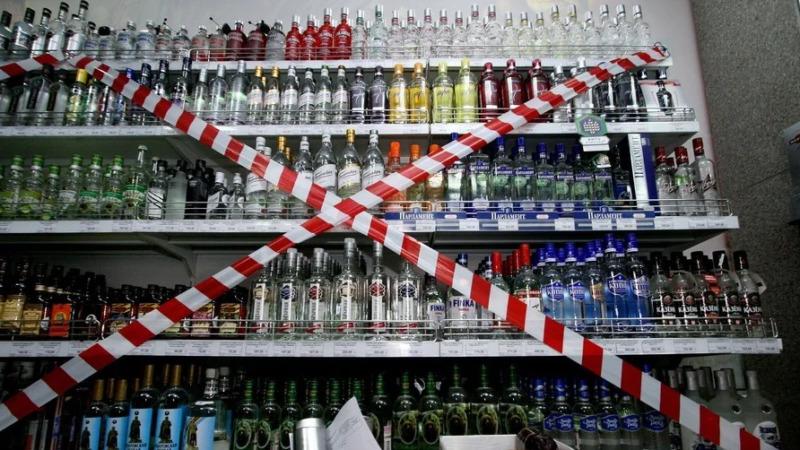 Тамбовская область вошла в ТОП-5 непьющих и некурящих регионов России