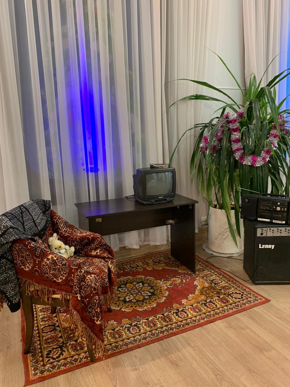 Тамбовский молодёжный театр приготовил множество уникальных фотозон