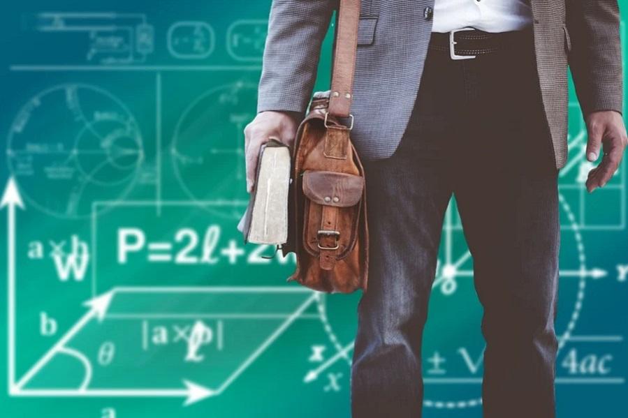 В 2021 году в школах появятся новые должности