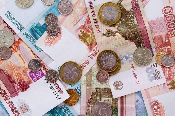 В Госдуму внесли поправки о невозможности снижения МРОТ