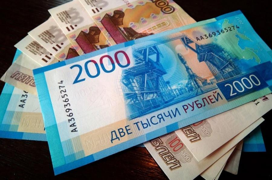 В ПФР рассказали о выплате пенсий тамбовчанам в новогодние праздники