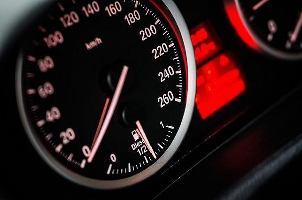 В России предложили публиковать сведения о ДТП с начинающими водителями