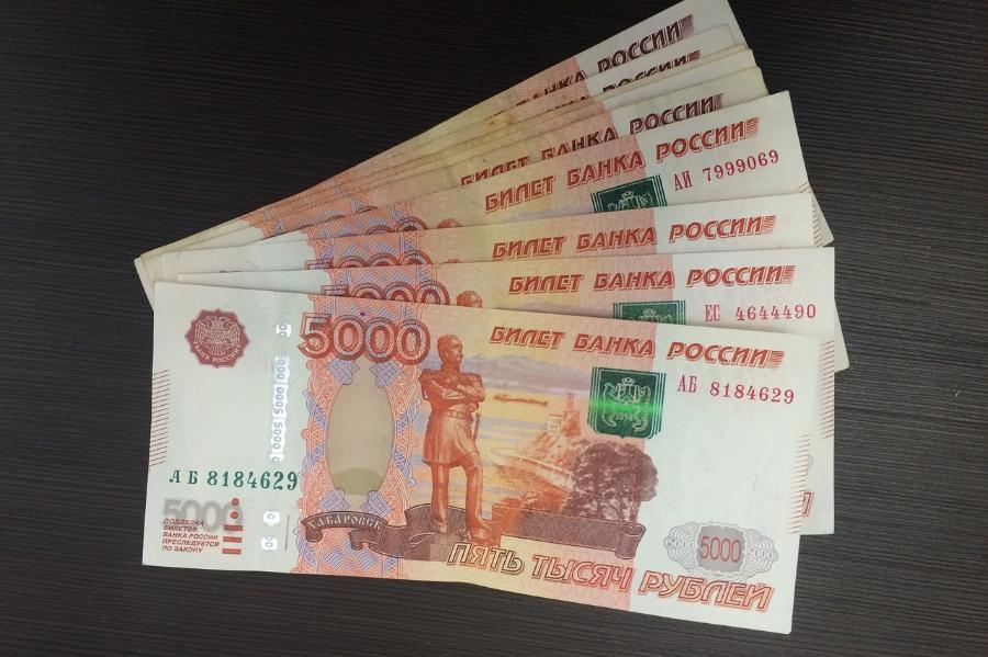 В России предложили распространить льготные ипотечные кредиты на вторичное жилье