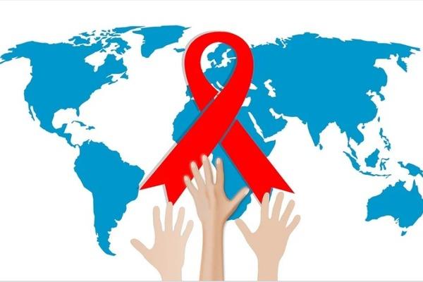 В России созданы прототипы вакцины от ВИЧ