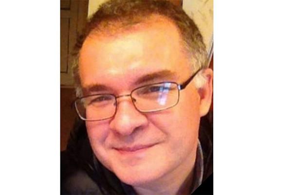 ВРязани умер заведующий травмпунктом ОДКБ