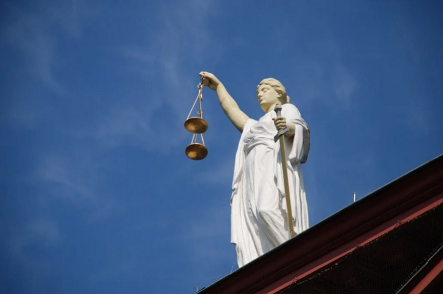 В Сосновке подрядчика ждёт суд за нарушение сроков по капремонту