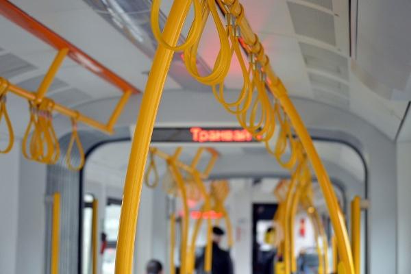 В Тамбове с маршрута №10 снимут троллейбусы