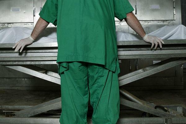 В Тамбове владелица частной клиники продавала данные умерших пациентов