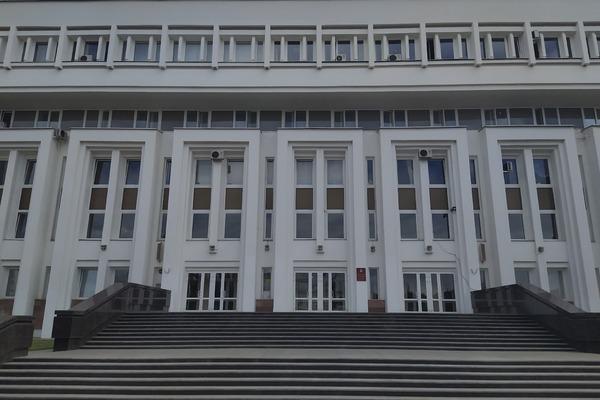 В Тамбовской области обновили список опасных мест для детей