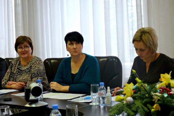 В Тамбовской области сократилось число детей-сирот, претендующих на жильё