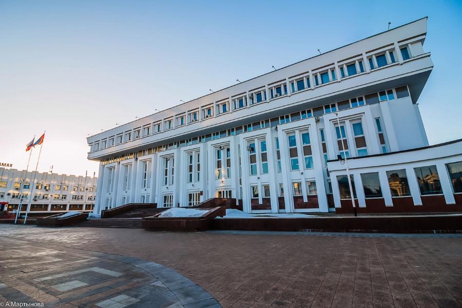 В Тамбовской области ужесточили связанные с COVID-19 ограничительные меры