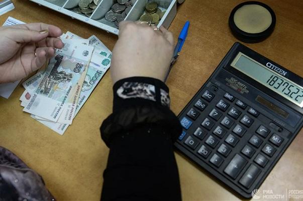 """В Центробанке допустили """"демонтаж"""" института накопительных пенсий"""
