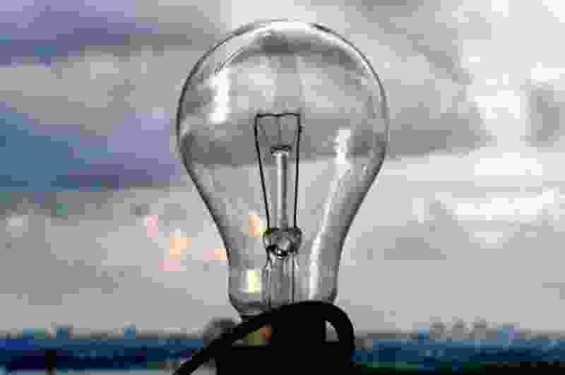 Завтра жителям четырёх улиц Тамбова отключат свет