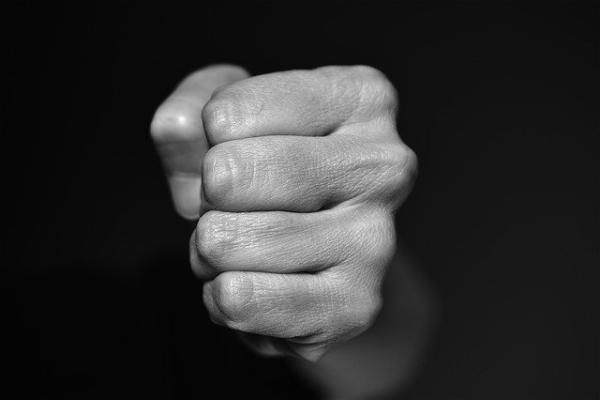 Житель Тамбовской области угрожал убийством своей сожительнице