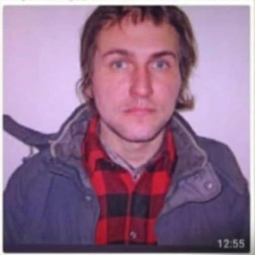 Жители Котовска считают, что подозреваемый в двойном убийстве находится в городе