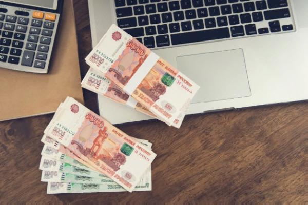 Директор мичуринской УК заплатит штраф за многомиллионные долги перед поставщиками
