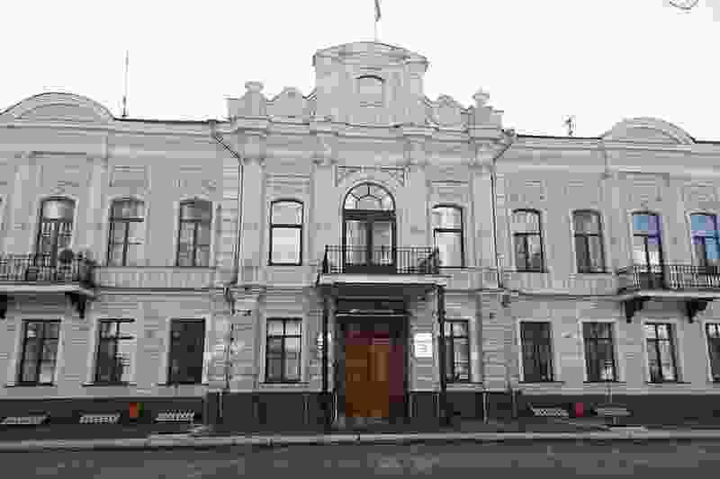 Гордума обсудила варианты прямых выборов главы города и возврат сити-менеджеров