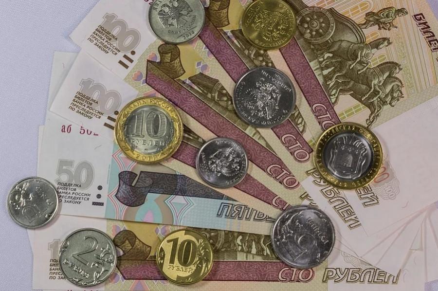 Индексация пенсий в 2021 году будет выше уровня инфляции