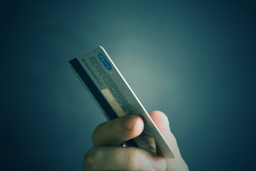 Мошенники за сутки украли у тамбовчан полмиллиона рублей