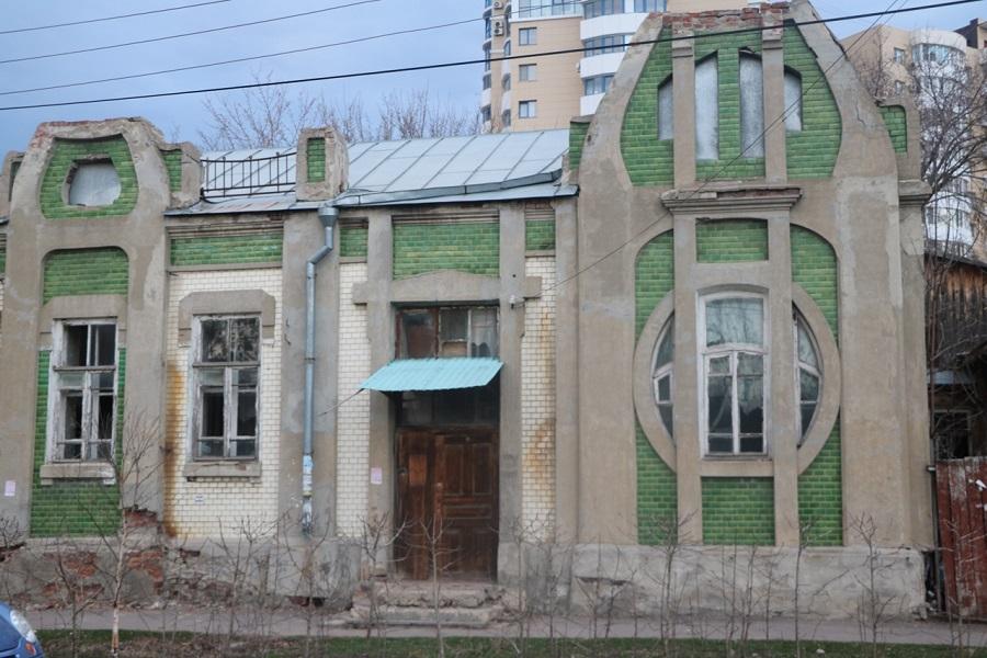 """Обзор за неделю: семь кандидатов на место главы Тамбова, разрешение посещать церкви, долг АО """"ТКС"""""""