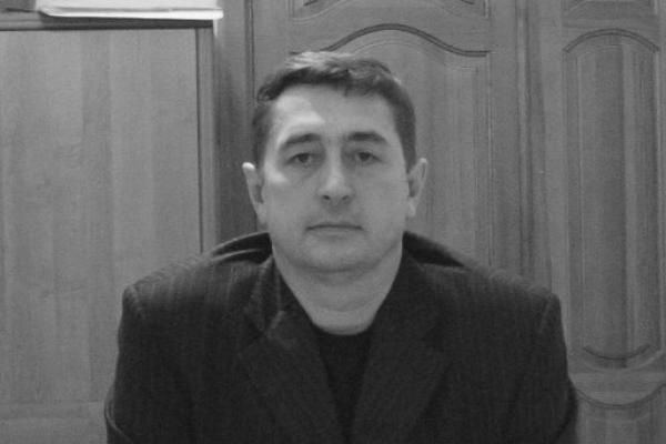 """Обзор за неделю: уникальная операция, инвестор для ФК """"Тамбов"""", отмена поездов"""