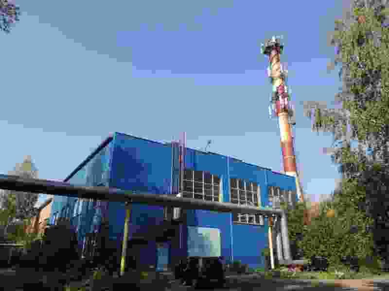 Почти 400 объектов газоснабжения планируют передать в собственность Тамбова