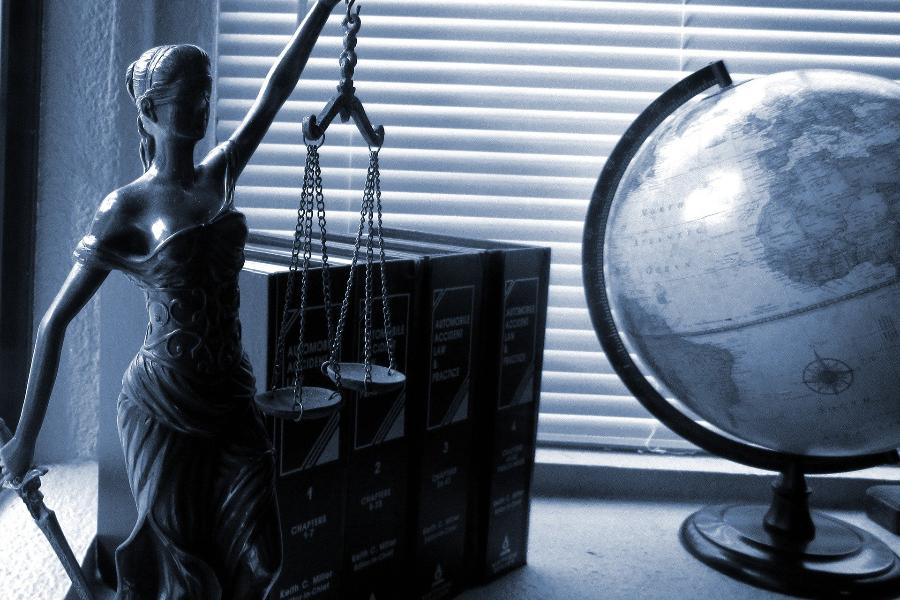 Правительство РФ планирует подготовить 153 законопроекта в новом году