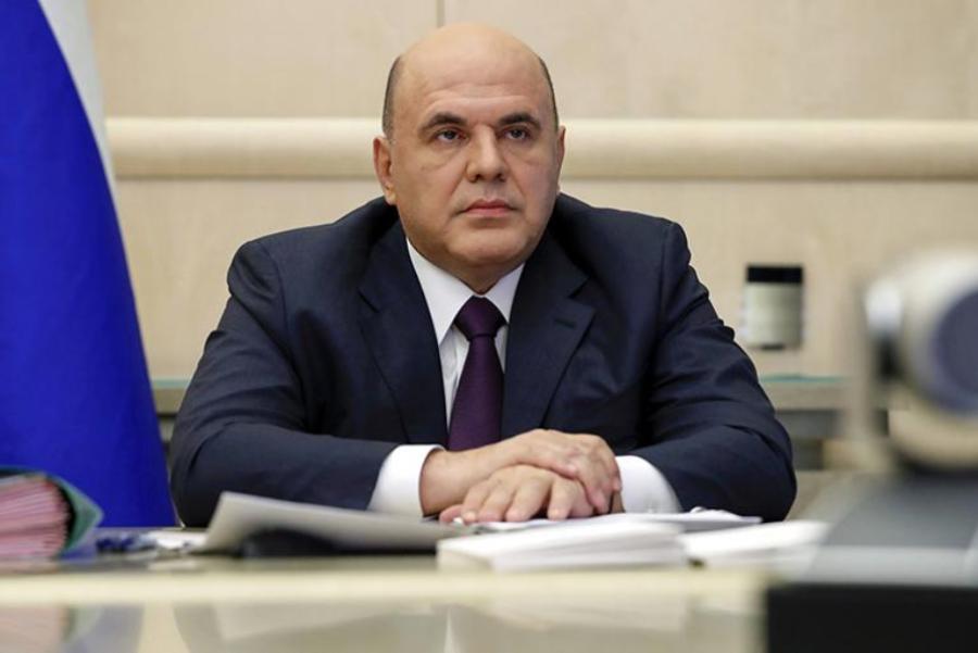 Правительство России выделило деньги на выплаты для нетрудоспособных граждан