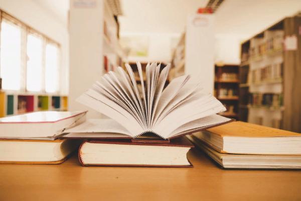 Пять центров грамотности откроются в Тамбовской области