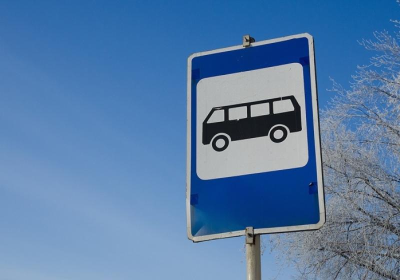 Расписание тамбовских пригородных автобусов может измениться