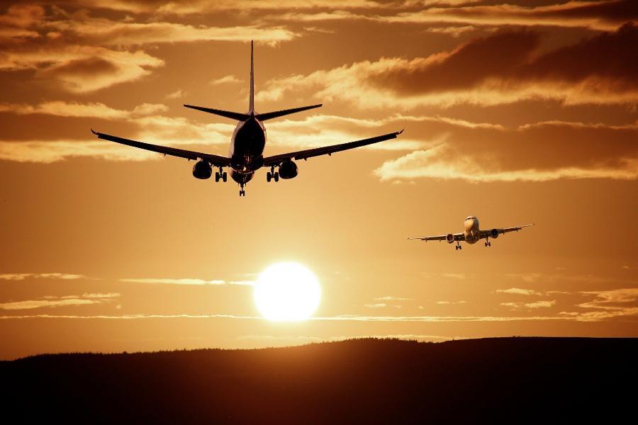 Россиян ждёт резкий рост стоимости на авиабилеты
