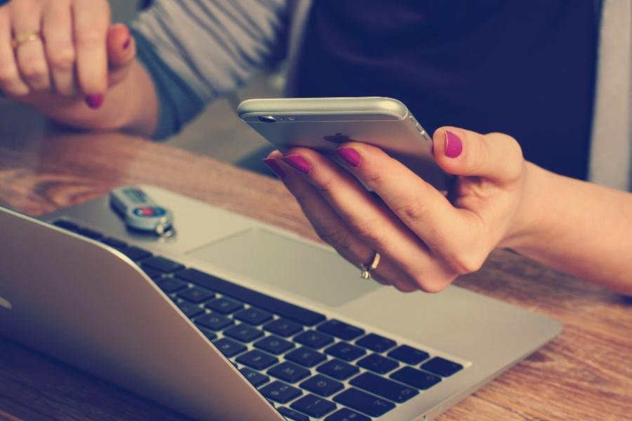 Россиянам назвали способ избавиться от звонков спамеров