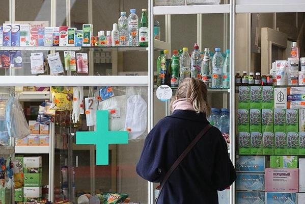 Рост цен на жизненно необходимые лекарства с начала пандемии составил менее 5%