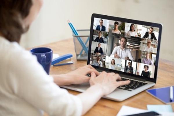 Собрания собственников жилья разрешили проводить в онлайн-формате