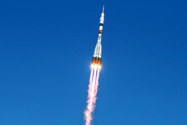 Тамбовчане получили шанс слетать в космос