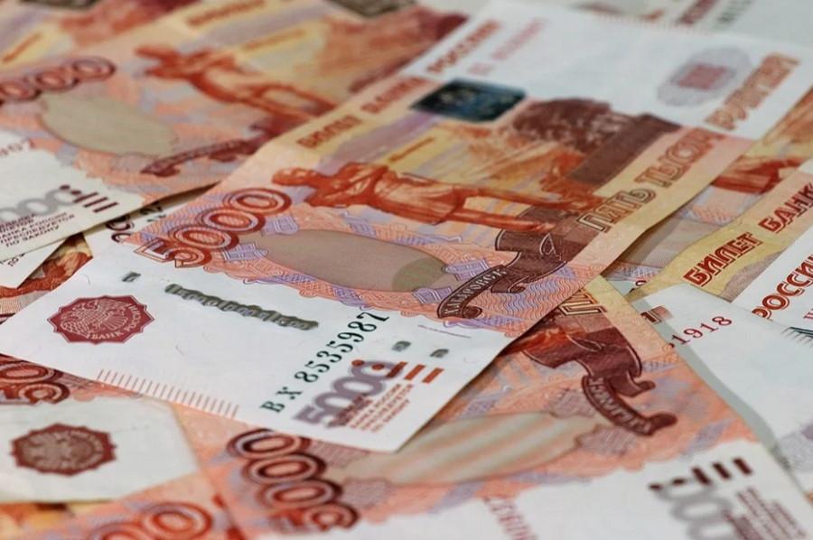Тамбовчанин выиграл в лотерею более 3 миллионов рублей