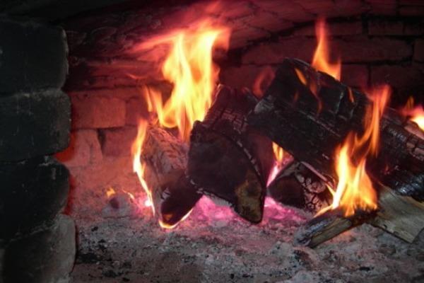 Тамбовские власти определили суммы поддержки на покупку твёрдого топлива