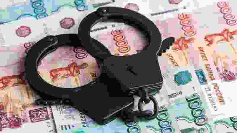 Тамбовский транспортный колледж уличили в мошенничестве с грантовыми средствами