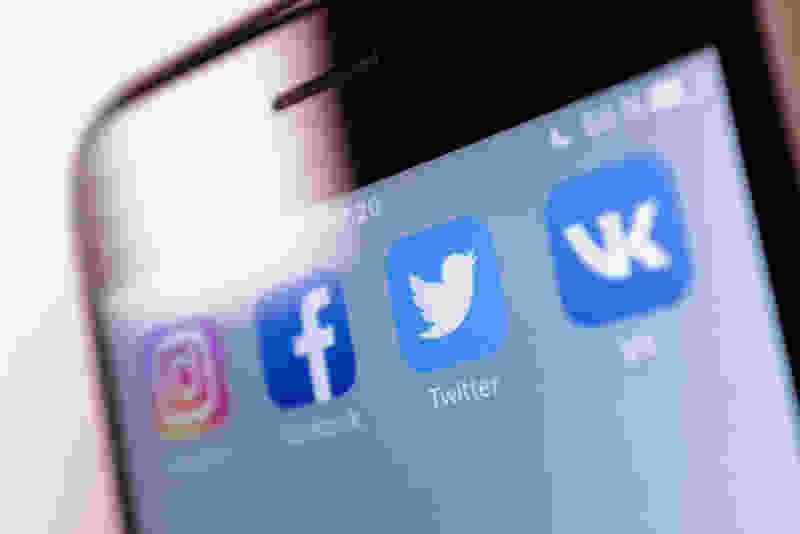 Центральная диспетчерская Тамбова завела страницы в соцсетях