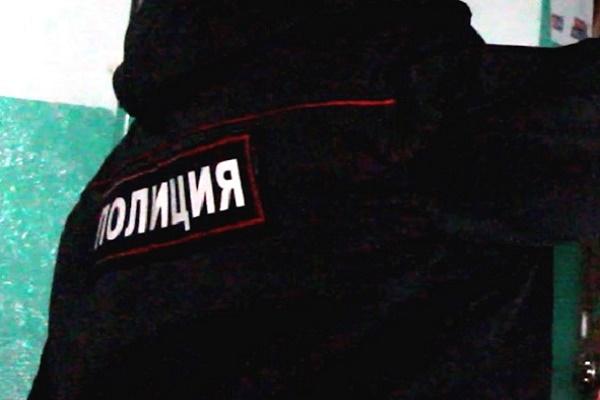 В Госдуме предложили увеличить штрафы за незаконное ношение полицейской формы