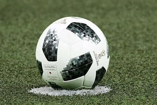 В Госдуму внесли проекты о проведении ЧЕ по футболу в 2021 году
