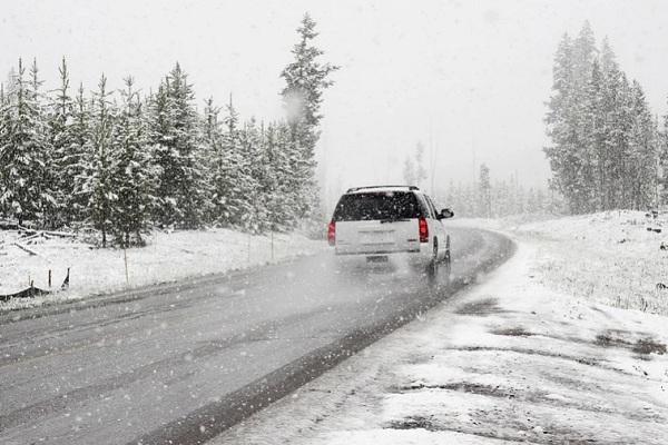В МЧС предупредили об ухудшении погоды в ближайшие часы
