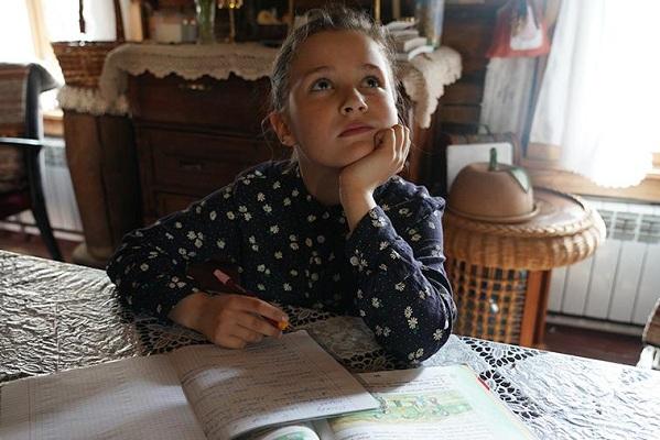 В Минпросвещения заявили о праве родителей на выбор между очным и домашним обучением
