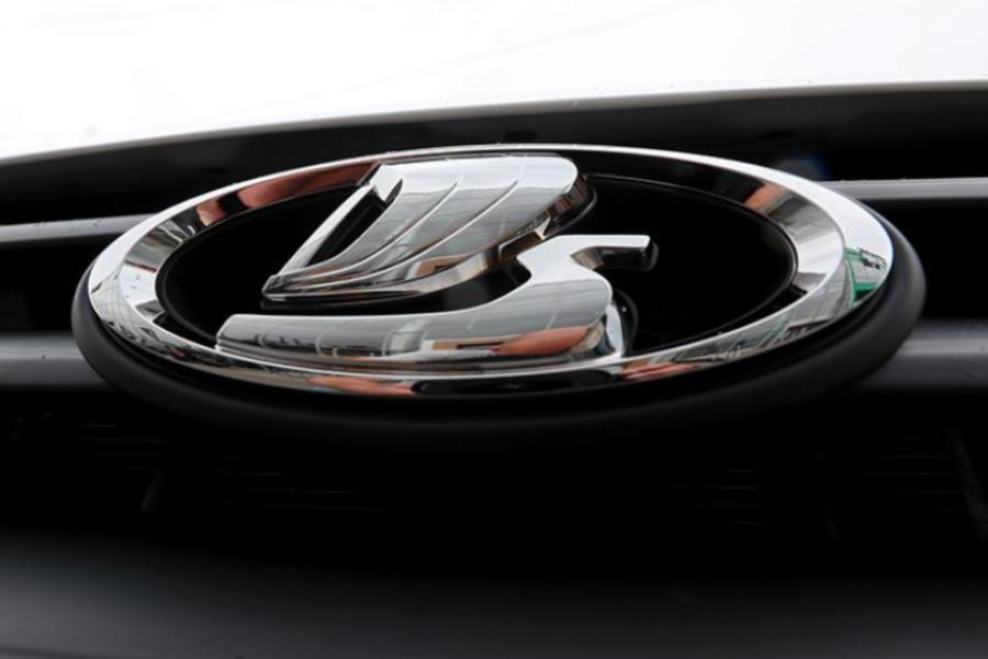 В России вернут название одному из самых популярных автомобилей